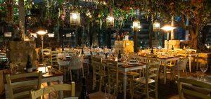 מסעדה טובה בתל אביב