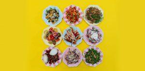 מסעדות עם חדר פרטי בתל אביב